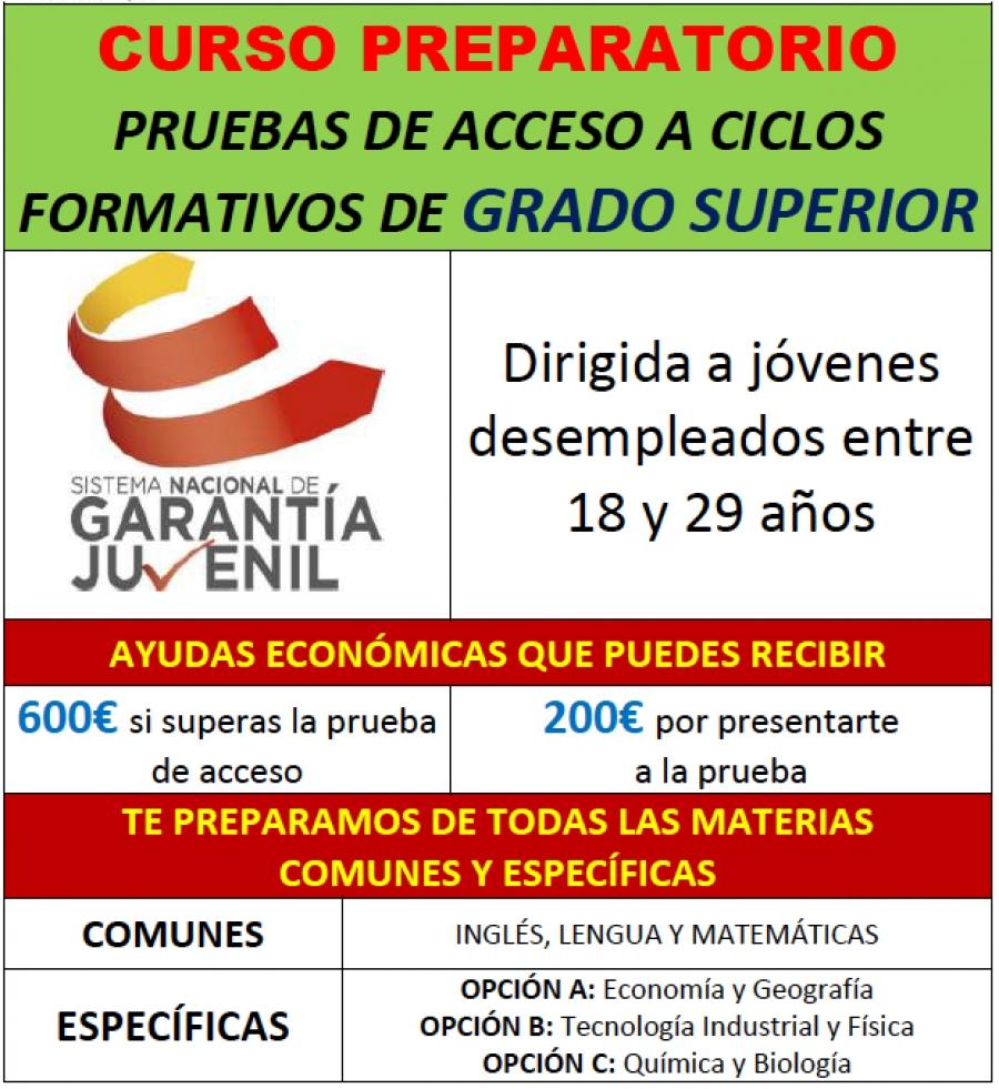 Calendario Escolar 202018 Castilla La Mancha.Top 10 Punto Medio Noticias Papas 2 0 Ayuda Para El Acceso